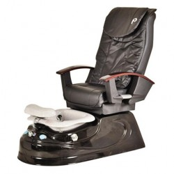 PS75-Granito-Spa-Pedicure-Chair-000