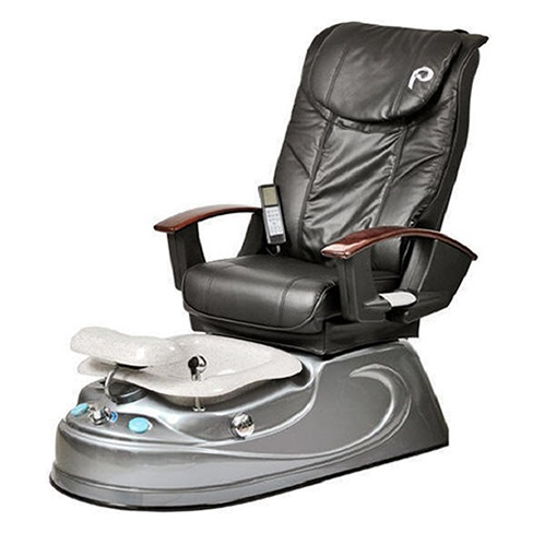 PS75 Granito Spa Pedicure Chair