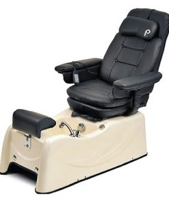 PS77P Venice Spa Pedicure Chair