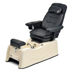 PS77P-Venice-Spa-Pedicure-Chair-000