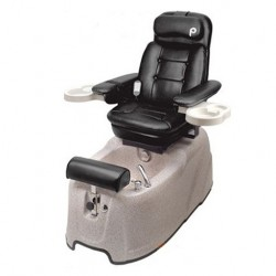 PS78-Tuscany-Spa-Pedicure-Chair-000