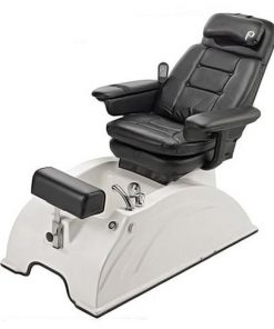 PS84A San Remo Spa Pedicure Chair