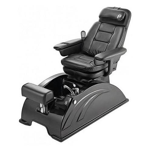 PS85A Portofino Spa Pedicure Chair