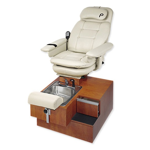 ps87 star spa pedicure chair best deals pedicure spa chair i