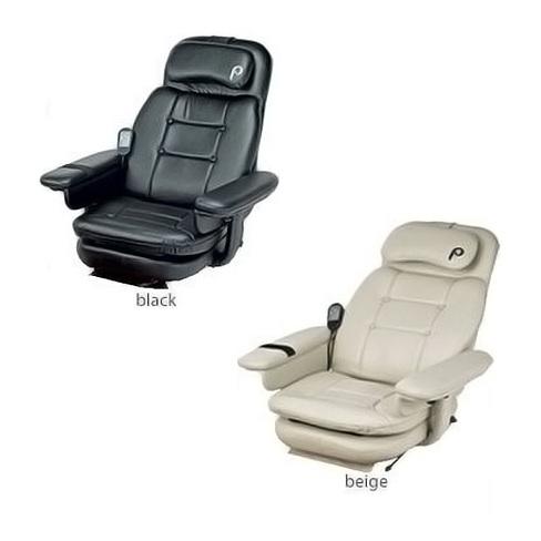 PS94 Anzio Spa Pedicure Chair