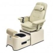 Ps92 Fiberglass Footsie Spa Pedicure Chair 187 Best Deals