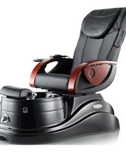 Pacific® AX Spa Pedicure Chair