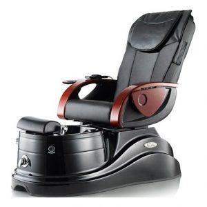 Pacific® AX Spa Pedicure Chair