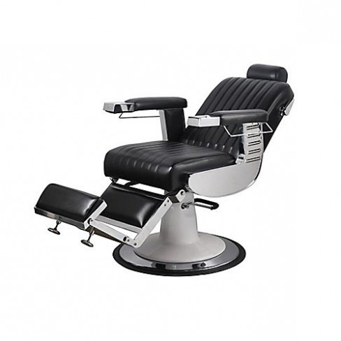 Parlor Barber Chair