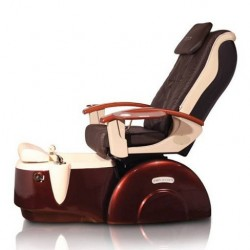 Petra-RMX-Pedicure-Spa- 111