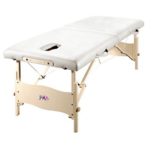 Portable Massage Table Pvc Upholstery Best Deals Pedicure Spa Chair I Manicure Nail Salon