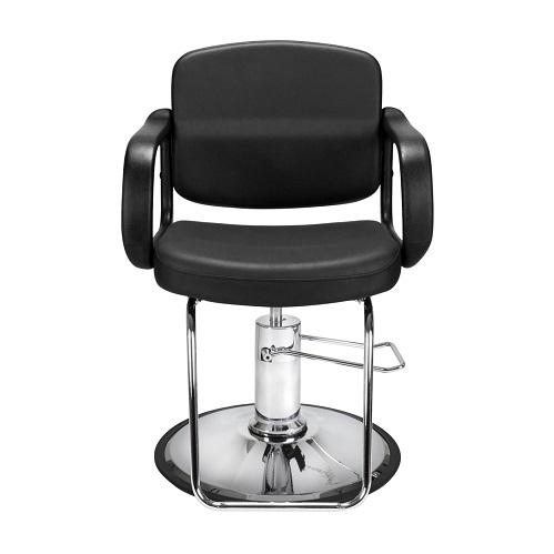 Preston 2 Styling Chair