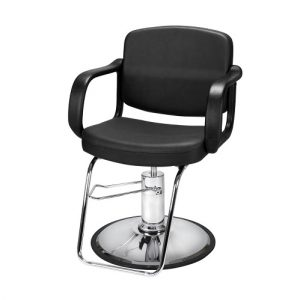 Preston 2 Styling Chair