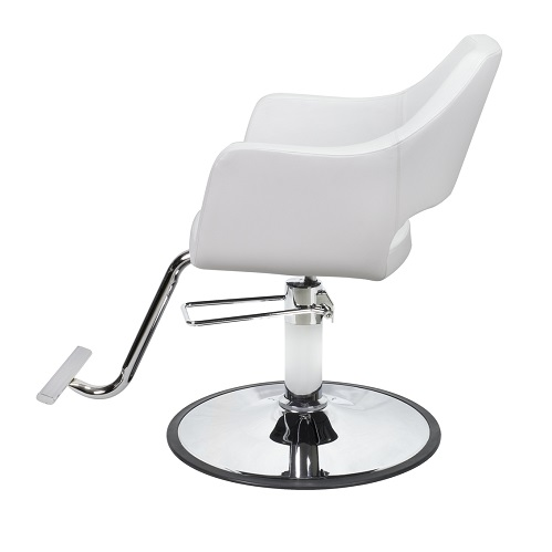 Richardson Styling Chair
