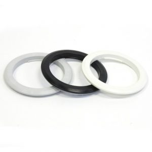 SL Motor Retrofit Adaptor Ring