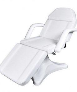 Sachse Facial Chair