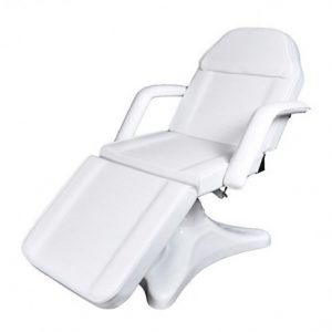 Sachse Facial Chair