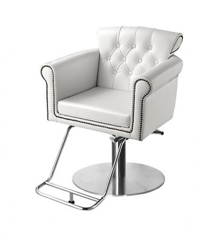 Saloon Styling Chair