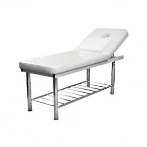 Sanger Massage Table