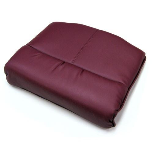 Seat Cushion Episode Toepia Spa2 Spa3 187 Best Deals