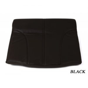 Seat Cushion Toepia GX