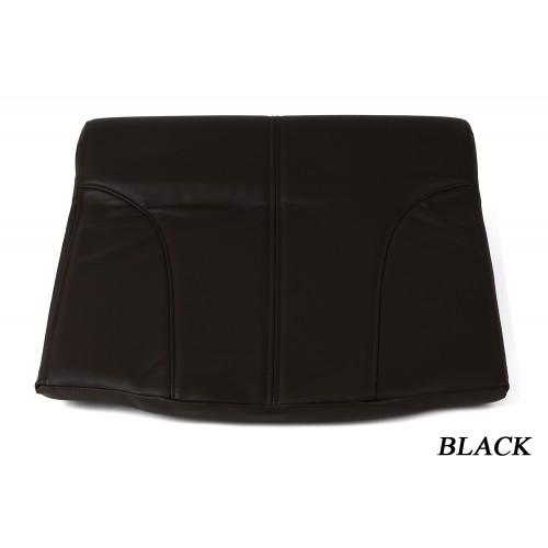 Seat Cushion Toepia GX