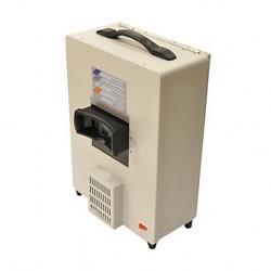 Sona-Skin-Scanner-123