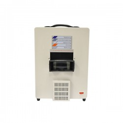 sona-skin-scanner1