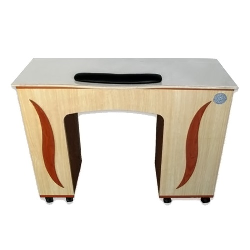 T10W Nail Table