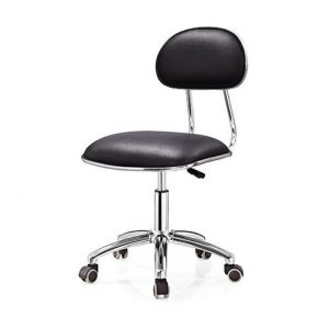 Technician Chair T002
