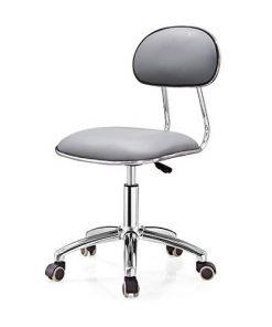 Technician Chair T002