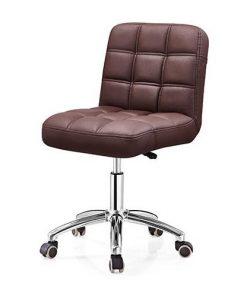 Technician Chair T003