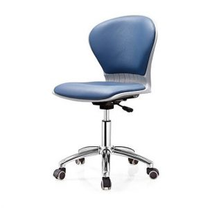 Technician Chair T005