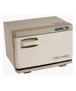 Towel Warmer Small