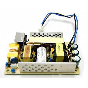 Transformer RMX Lenox 560