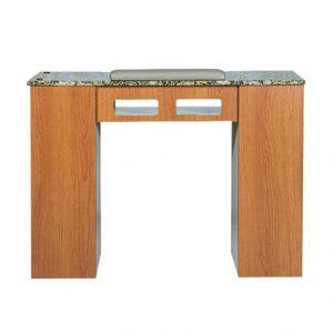 VT Nail Table 38''
