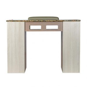VT Nail Table 40''