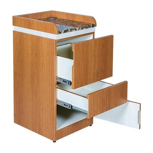 VT Waxing Cabinet