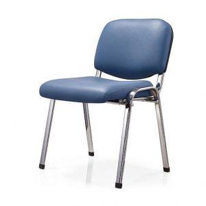 Waiting Chair W002