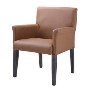 Waiting Chair W005