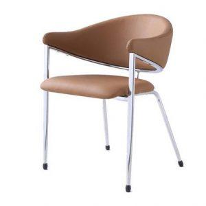 Waiting Chair W008
