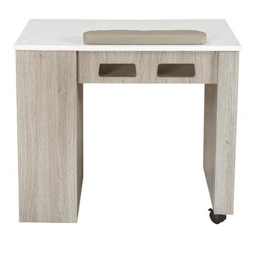 XO Nail Table 35″