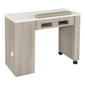 XO Nail Table 35″