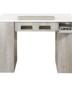XO Nail Table 38″
