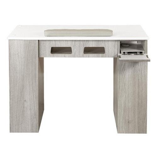 XO Nail Table 38″