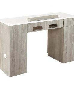 XO Nail Table 43″