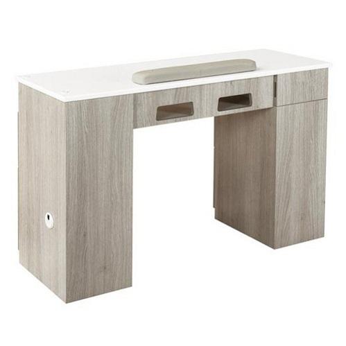 XO Nail Table 43\