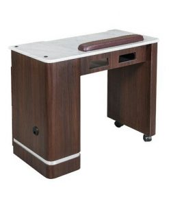 YC Nail Table 34″