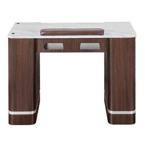 YC Nail Table 38″