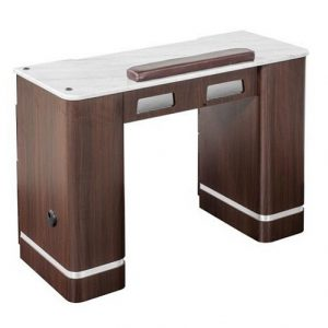 YC Nail Table 38″